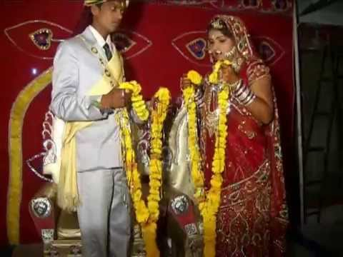 Whatsapp Most Funny Marriage Video Ever - Haha Its Hilarious - Dying