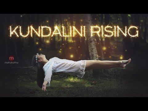 Music For Healing Female Energy | Kundalini Awakening | Rise The Goddess Within | Chakra Activation