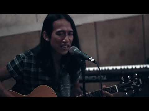 Free Download Garasi - Hidup Hanya Sekali (cover) Rob Corey Mp3 dan Mp4