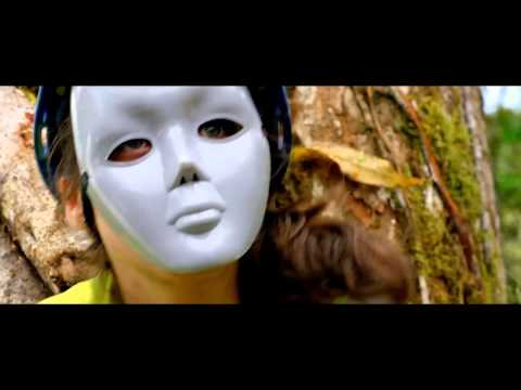 The Green Inferno -  Clip 1