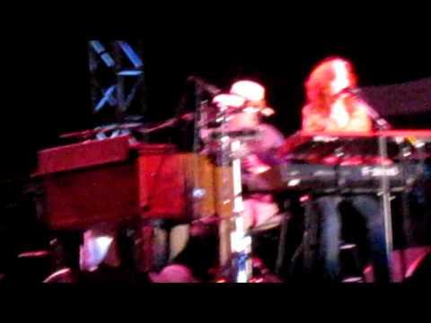 Bonnie Raitt /  Nick Of Time / Taste of Pinellas / 2011