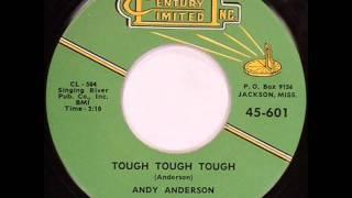 Andy Anderson - Tough Tough Tough (alternate).wmv