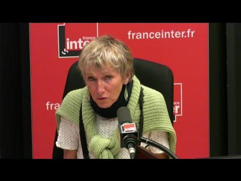 Euthanasie : Anne Bert veut en finir avec la vie