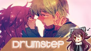 【Drumstep】Au5 ft. Danyka Nadeau- Follow You (Rootkit Remix) [PREMIERE]