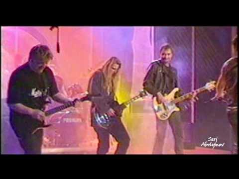 Смотреть клип Ser Abolymov (SABO) Я играю тяжелый рок онлайн бесплатно в качестве