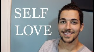 HOW TO OWN YOUR INTROVERSION! | ZACK ARAD