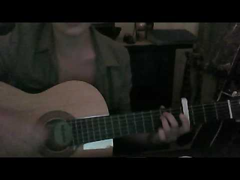 Mike posner cooler than me (cover and tutorial) youtube.