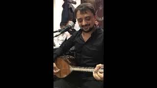 Ömer Faruk Bostan & Zorumuş Meğer & Leyla