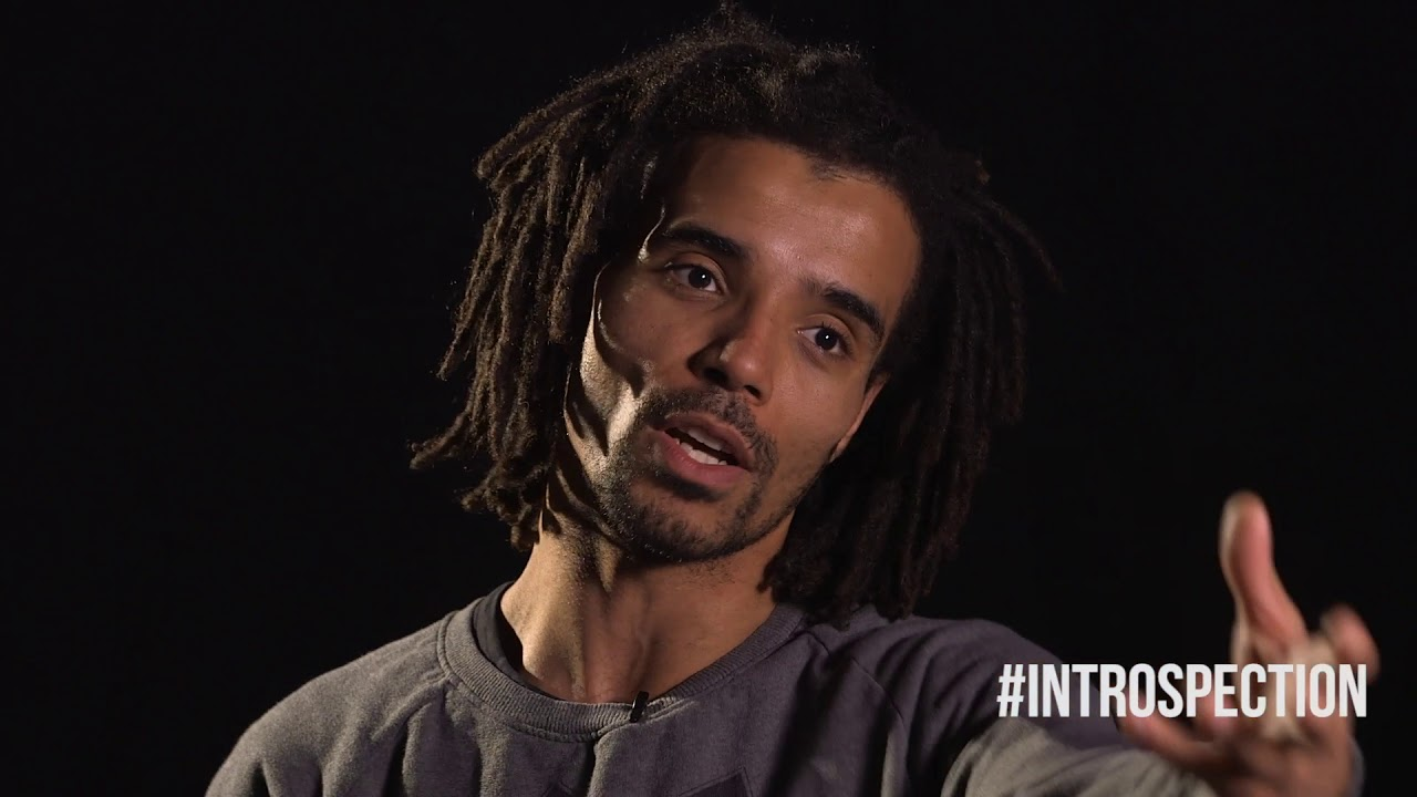 Akala Gets Real On Capitalism And Economic Exploitation