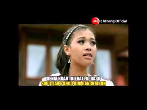 Lagu Minang Laris si cantik Dyadara Album Duri Cinto Cipt.Bob dalil
