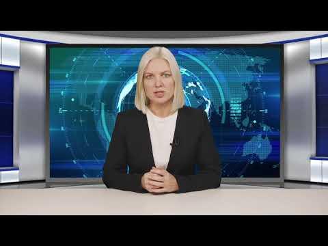 Видео Перестрелка возле детского сада в городе Ярославль - новости 19 апреля 2021