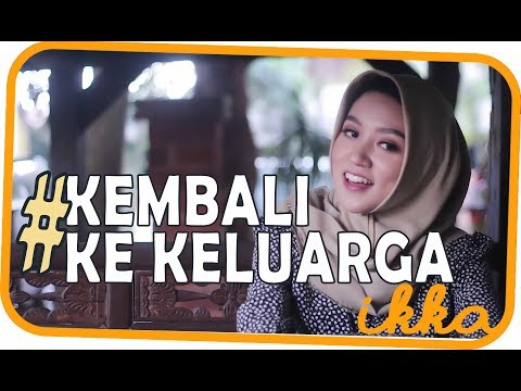 Download Ikka Zepthia – Harta Berharga (Cover) Mp3 (4.3 MB)