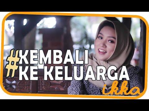 OST Keluarga Cemara - Harta Berharga by Ikka Zepthia