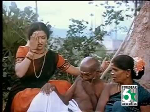 Manjanathi Poove Namma Ooru Poovatha Tamil Movie HD Video Song