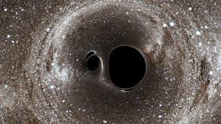 Elite: Dangerous Черная дыра
