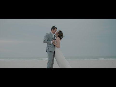 mr.-&-mrs.-monaghan-wedding-film-|-anna-maria-island,-fl.-|-gh5s-wedding