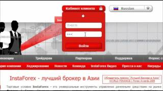 СМС защита(, 2016-01-08T09:31:19.000Z)