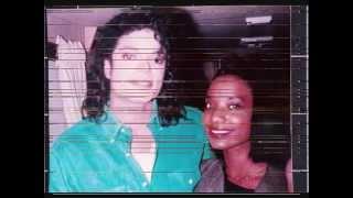 Rare Hidden Photos of Michael Jackson