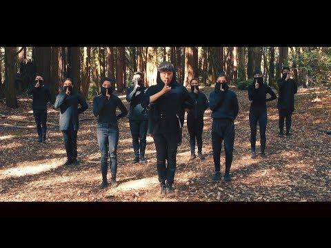 Rosendale - Poison (Official Music Video)