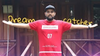 മുന്നാറിലെ ഏറ്റവും മികച്ച റിസോർട്ട് ആയ Dream Catcher റിസോർട്ടിൽ 2ദിവസം ഫ്രീ ആയി താമസിക്കാം?