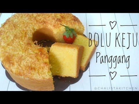 Resep Bolu Marmer Jadoel paling TOP, Tanpa pengembang/ resep keluargaku turun-temurun /MERBLE CAKE.