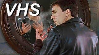 Призрачный гонщик (2007) - русский трейлер - VHSник