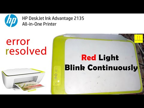 hp-deskjet-2135-printer-red-led-flashing-continuously