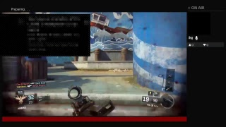 Playing  call of duty|call of duty