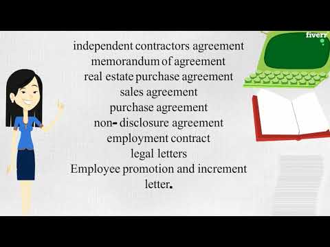 i-will-write-a-powerful-legal-document,-legal-contract---legal-writing-services