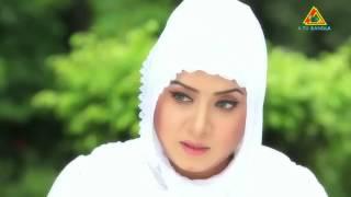 Allah Tumi Doyar Sagor  Irin Zaman  আল্লাহ তুমি দয়ার সাগর =ইরিন জামান  A TV BANGLA
