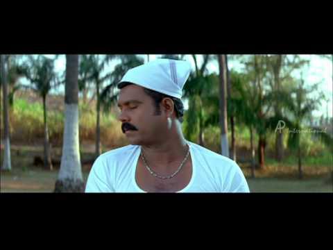 Bullet Malayalam Movie | Malayalam Movie | Kalabhavan Mani Fights with Rowdies | 1080P HD