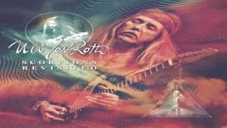 Uli Jon Roth - Dark Lady (Scorpions Revisited)
