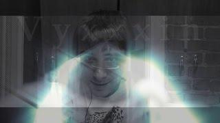 Кинообзор фильмов Крид Наследие Рокки 2016 и Время 2011 смотреть онлайн Vyxxxin Бьянка Rita Ora