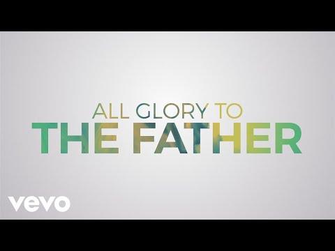 All Glory - Matt Redman (featuring Kierra Sheard)