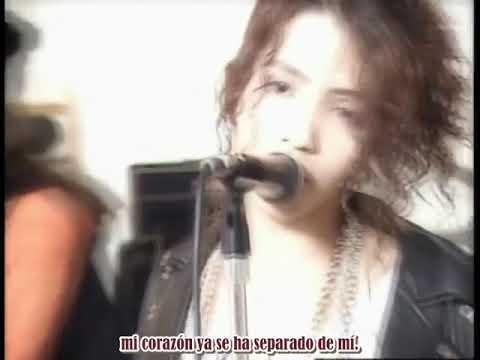 L'arc~en~Ciel - Blurry