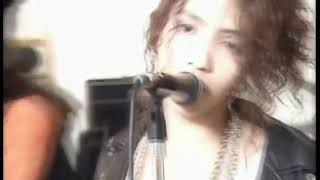 Gambar cover L'arc~en~Ciel - Blurry Eyes MV (Sub Español)