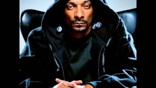 Renegade Made Snoop Dogg Not To Do a Song with Eminem. Says Em killed Drake