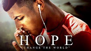 HOPE - Best Motivational Video Speeches Compilation - Listen Every Day! MORNING MOTIVATION