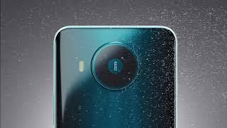 Nokia 8.3 5G - Elevate your creativity