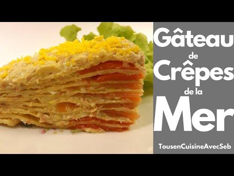 gâteau-de-crêpes-de-la-mer-(tousencuisineavecseb)