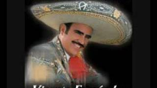 Video Vicente Fernández ahora resulta download MP3, 3GP, MP4, WEBM, AVI, FLV Agustus 2018
