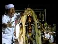 Heboh! calonarang paling seram, Ratu Mas Ayu Mesolah, calonarang Pura Dalem Baturenggong mengwi