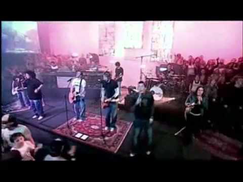 Yese Na Margamu Yese Na Satyam  -  Kripal Mohan (Rock music)