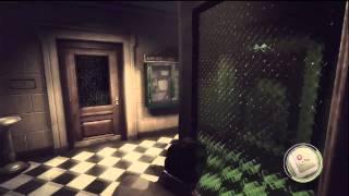 Mafia II ( 2 ) Walkthrough HD Episode 7: Gas Stamps