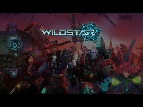 Wildstar un juegazo en el olvido | Gameplay español
