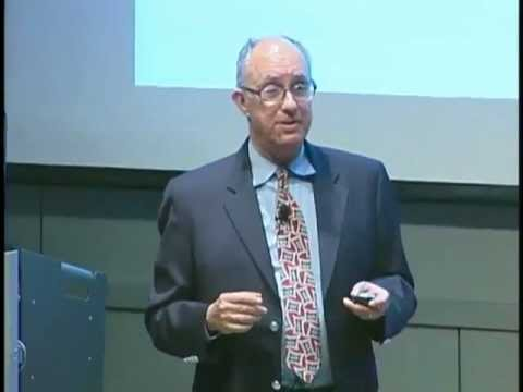 Jeffrey Pfeffer: Stanford Business Professor, Management, Leadership & HR Expert, Keynote Speaker