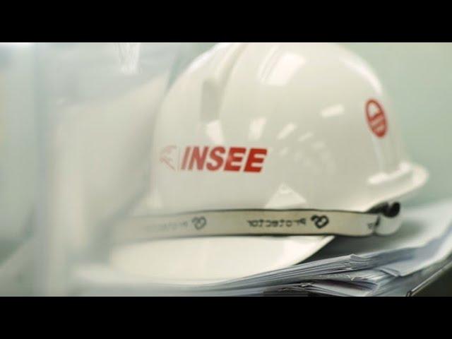 Dibee - Customer Feedback From Insee