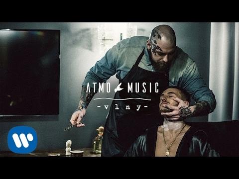 ATMO music - Vlny (Official Video)