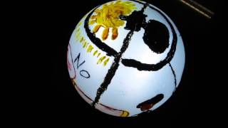 Publication Date: 2013-04-08 | Video Title: 東華三院周演森小學 《2013光的藝術參賽作品》5A 葉子朗