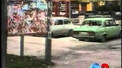 Tihomir Blaskic - Ratni Zlocini Ahmici i Zenica 1993